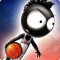 Game Stickman Basketball 2017 APK for Windows Phone