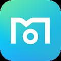 MagiCam – AR effect camera , Selfie expert APK for Ubuntu