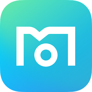 MagiCam – AR effect camera, selfie expert Icon