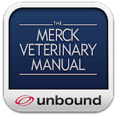 Download The Merck Veterinary Manual APK on PC