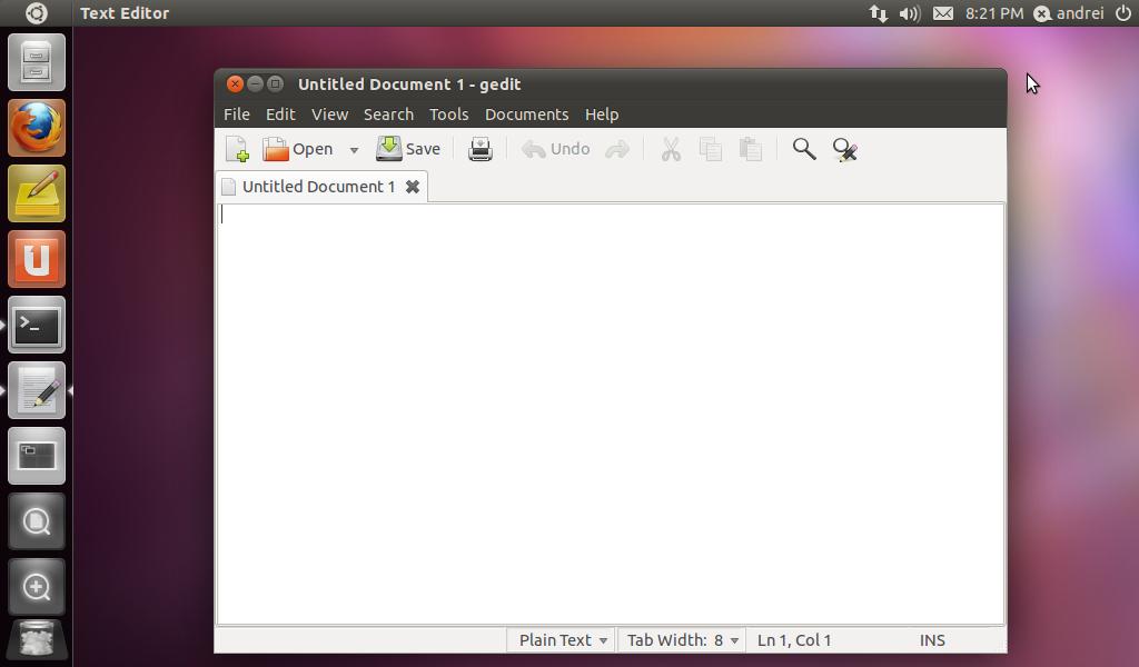(global menu) in ubuntu 1104: http://linux-updateblogspotcom/2011/03/disable-appmenu-global-menu-in-ubuntuhtml
