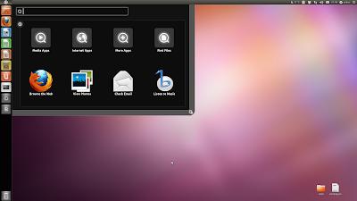 Настройка Unity в Ubuntu 11.04 Unity-2d