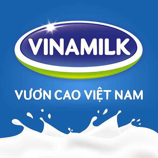Giấc mơ sữa Việt