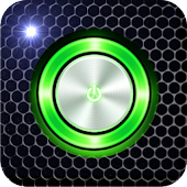 Download Flashlight Galaxy APK for Laptop