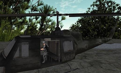Game Commando Adventure Mission 2 APK for Windows Phone