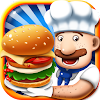 Burger Tycoon 2 - Cooking Game