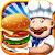 Burger Ty  2 - Cooking Game file APK Free for PC, smart TV Download