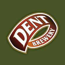 Dent Brewery Sales
