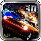 Download Stunt Drag Racing APK for Android Kitkat