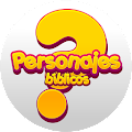 Game Personajes Bíblicos APK for Kindle