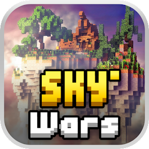 Sky Wars For PC (Windows & MAC)