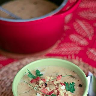 Corn Chowder Condensed Milk Recipes