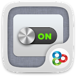 GO Switch Widget Icon