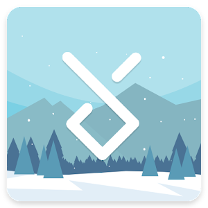 Christmas Valley - Icon Pack For PC / Windows 7/8/10 / Mac – Free Download