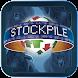 Stockpile image