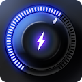 Bass Booster - Music Sound EQ APK for Bluestacks