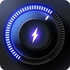 bass booster   music sound eq   android apps on google play