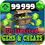 Unlimited Gems and Chest Prank