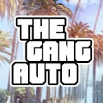 The Gang Auto For PC / Windows / MAC