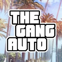 The Gang Auto on PC / Download (Windows 10,7,XP/Mac)