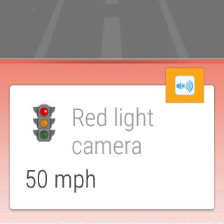 Radardroid Pro - screenshot