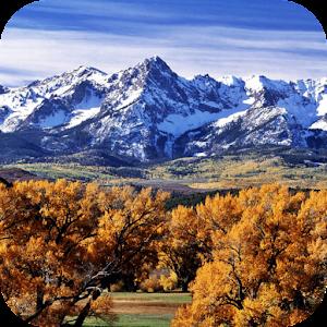 Colorado News PRO For PC / Windows 7/8/10 / Mac – Free Download