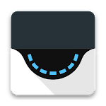 Battery Meter Overlay Icon
