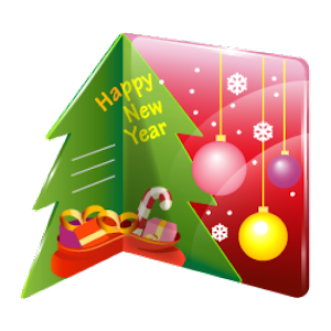 Download 100+ Christmas Greetings For PC Windows and Mac