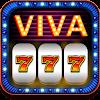 Viva Casino Slots