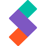 Slide - Earn Free Recharge! 1.2.40 Apk