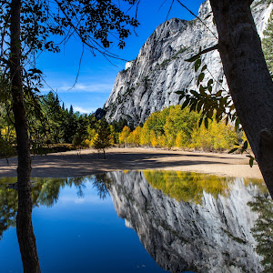 Yosemite-112012-169-Edit.jpg
