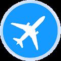 Cheap Flights Booking Travel