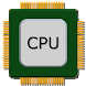 CPU X : Device & System info image