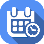 Zip Schedules 5.22 Apk
