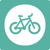 App UseBike - Pedale sua bicicleta APK for Kindle