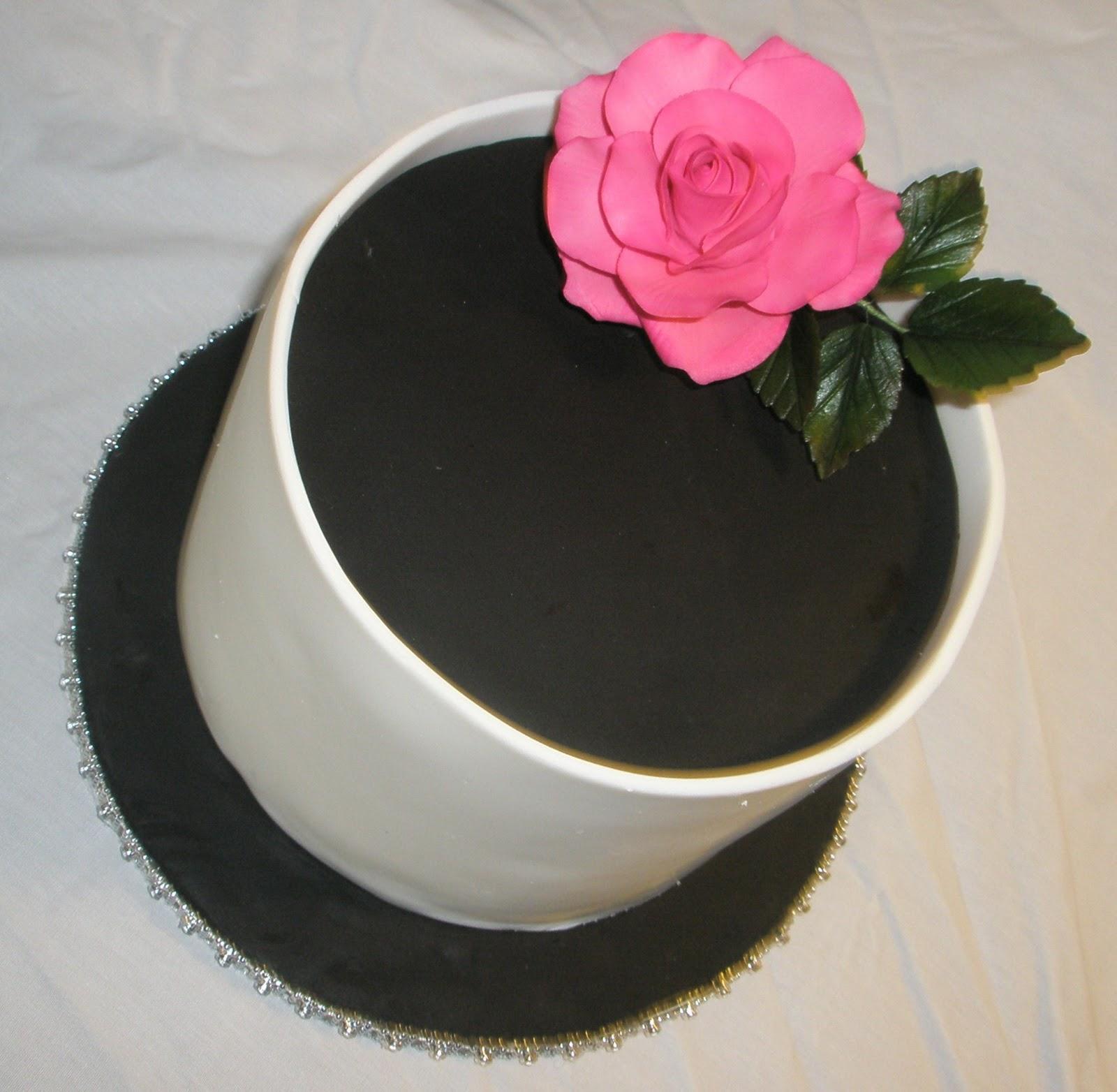 Wedding Cakes Cake