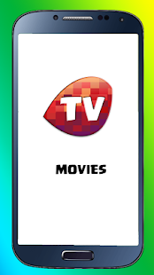 Pocket Tv : Mobile Tv,Web Tv - screenshot