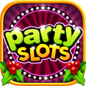 Slots Party - Free Casino Hacks and cheats