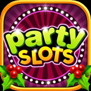 Slots Party - Free Casino Hacks and cheats