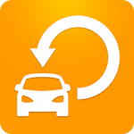 deautos.com - your next car Icon