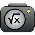 App MathShot apk for kindle fire