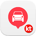 Download KT 내비 APK for Android Kitkat