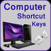 Download Android App Computer Shortcut Keys for Samsung