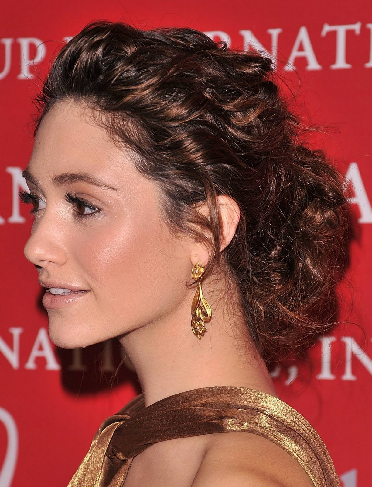 updo hairstyle-8