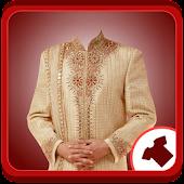 App Man Wedding Photo Maker APK for Windows Phone