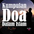 App Doa Dalam Islam Lengkap apk for kindle fire