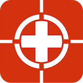 App IKARUS mobile.security APK for Kindle
