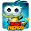 Best Fiends Forever for Lollipop - Android 5.0