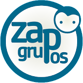 Download Zap Grupos APK for Android Kitkat