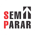 App Sem Parar apk for kindle fire